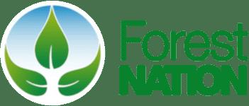 ForestNation